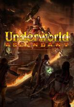 thumb_Underworld Ascendant