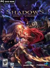 thumb_Shadows Heretic Kingdoms