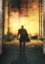 thumb_Dark Souls II Crown of the Old Iron King