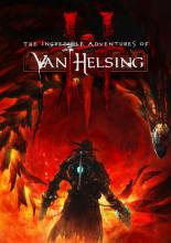 thumb_The Incredible Adventures of Van Helsing III