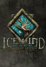 thumb_Icewind Dale Enhanced Edition