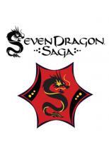 thumb_Seven Dragon Saga