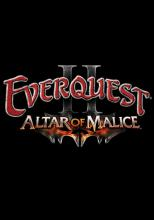 thumb_EverQuest II Altar of Malice