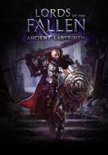 thumb_Lords of the Fallen Ancient Labyrinth