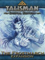 thumb_Talisman Digital Edition - The Frostmarch