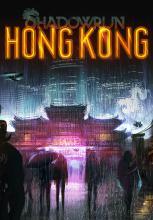 thumb_Shadowrun Hong Kong