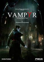 thumb_Vampyr