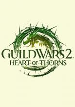 thumb_Guild Wars 2 Heart of Thorns