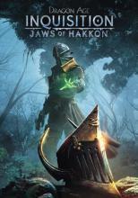 thumb_Dragon Age Inquisition Jaws of Hakkon