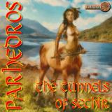 thumb_Parhedros The Tunnels of Sethir