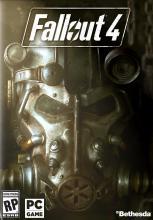 thumb_Fallout 4
