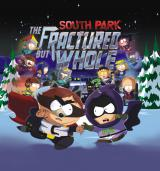 thumb_South Park The Fractured but Whole