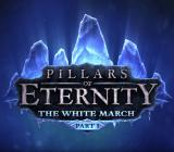 thumb_Pillars of Eternity The White March Part I