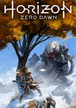 thumb_Horizon Zero Dawn