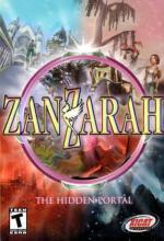 thumb_Zanzarah The Hidden Portal
