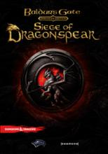 thumb_Baldur's Gate Siege of Dragonspear