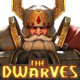 thumb_The Dwarves