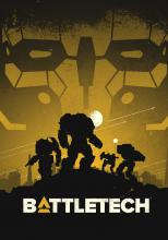 thumb_BattleTech