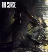 thumb_The Surge