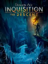 thumb_Dragon Age Inquisition The Descent