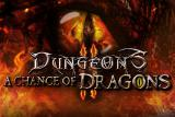 thumb_Dungeons II A Chance of Dragons