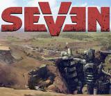 thumb_Seven