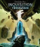 thumb_Dragon Age Inquisition Trespasser