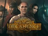thumb_The Age of Decadence