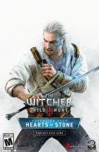 thumb_The Witcher 3 Wild Hunt - Hearts of Stone