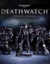 thumb_Warhammer 40,000 Deathwatch - Tyranid Invasion