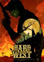 thumb_Hard West