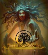 thumb_Thea The Awakening