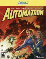 thumb_Fallout 4 Automatron
