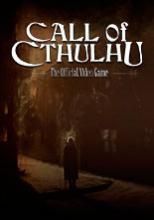 thumb_Call of Cthulhu