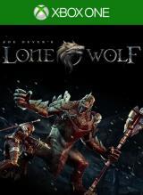 thumb_Joe Devers Lone Wolf