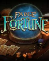 thumb_Fable Fortune