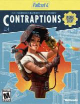 thumb_Fallout 4 Contraptions Workshop