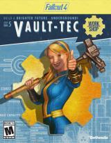 thumb_Fallout 4 Vault-Tec Workshop