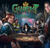 thumb_Gwent The Witcher Card Game