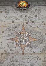 thumb_Path of Exile Atlas of Worlds