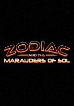 thumb_Zodiac and the Marauders of Sol