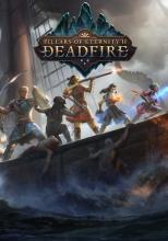 thumb_Pillars of Eternity II Deadfire