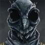 insectoid.jpg