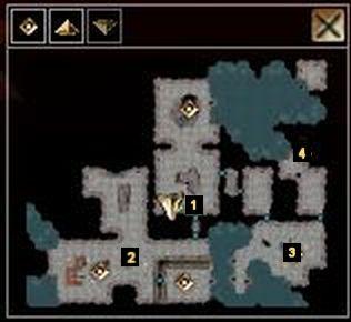 GameBanshee
