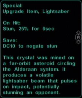 crystalbondar.jpg