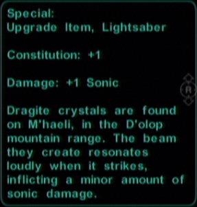 crystaldragite.jpg