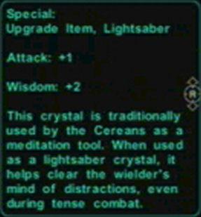 crystalkasha.jpg
