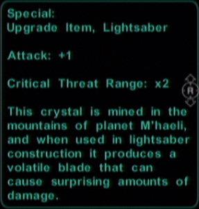 crystalnextor.jpg