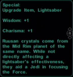 crystalruusan.jpg