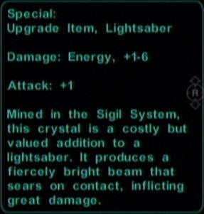 crystalsigil.jpg